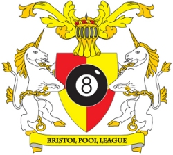 BRISTOL POOL LEAGUE